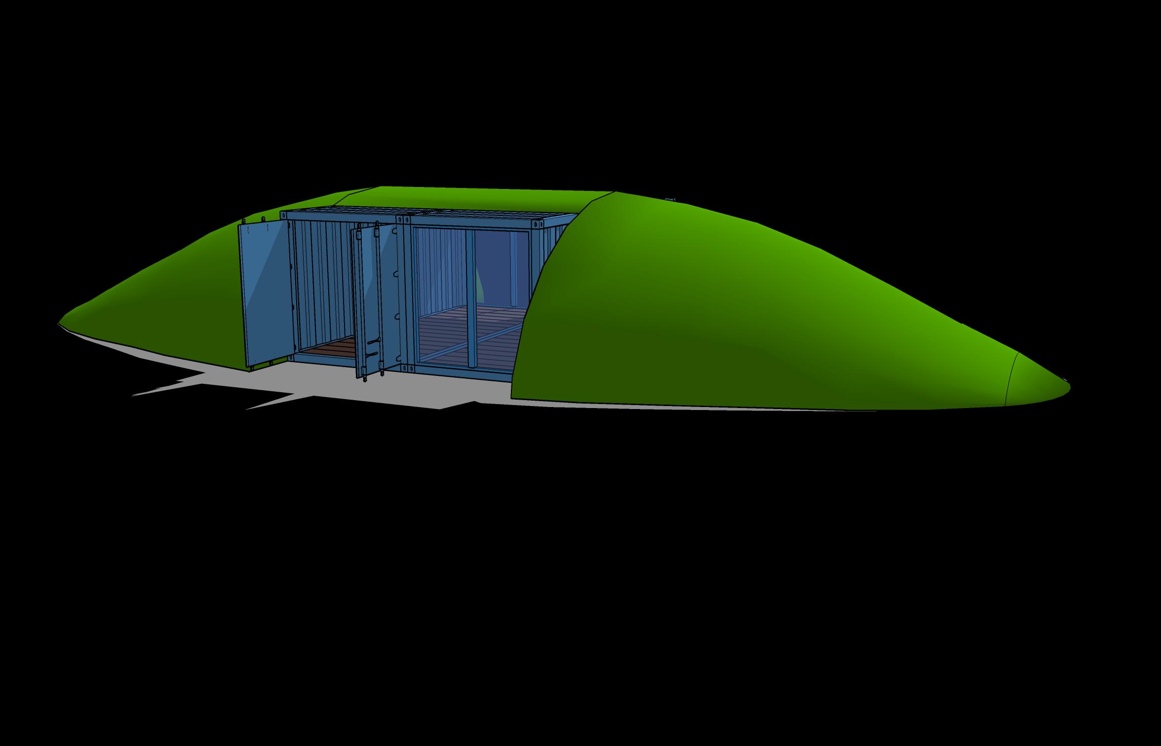 container architektur syrex. Black Bedroom Furniture Sets. Home Design Ideas