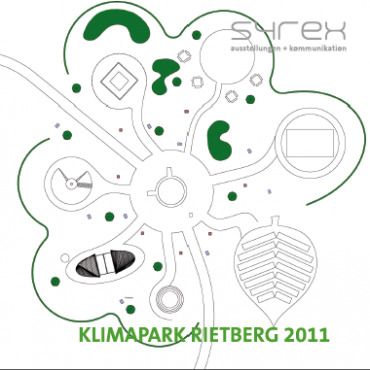 Klimapark Rietberg