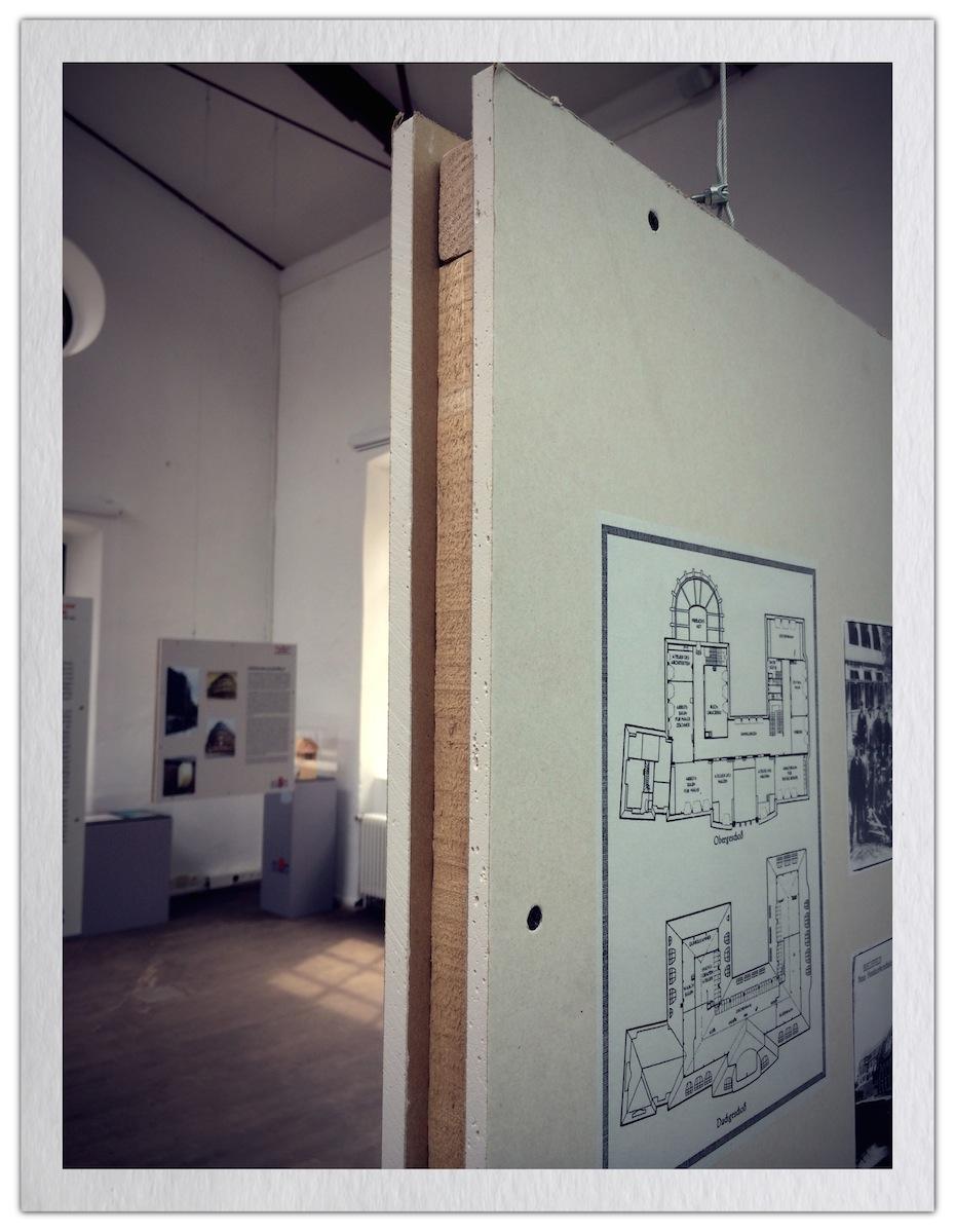 Architekt Bielefeld alle 8ung bielefeld unglaublich modern bielefelder architektur im