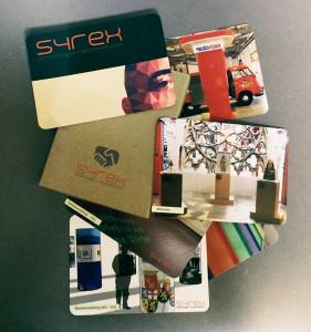syrex_box